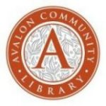 Avalon Community Library