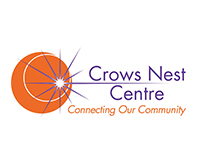 Crows Nest Centre