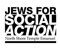 Jews for Social Action