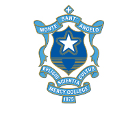 Mont Sant' Angelo Mercy College