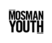 Mosman Youth