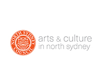 North Sydney Arts & Culture