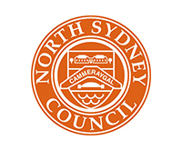 North Sydney Council
