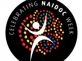 NAIDOC Week 'Heal Country' Art Project
